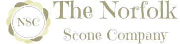 The Norfolk Scone Company
